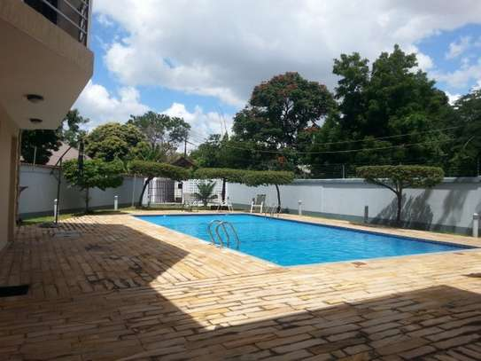 4 bedrooms Villa in Gated Compound In Oysterbay For Rent image 13