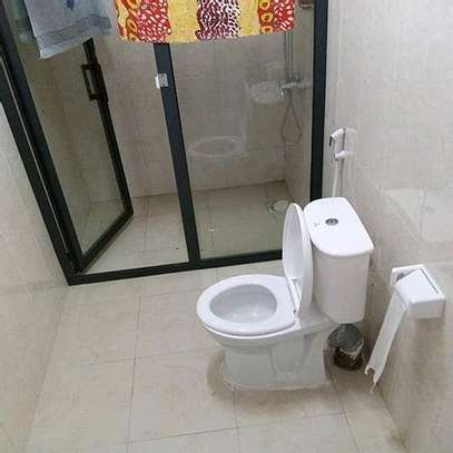APARTMENT FOR RENT (FULLY FURNISHED) image 4