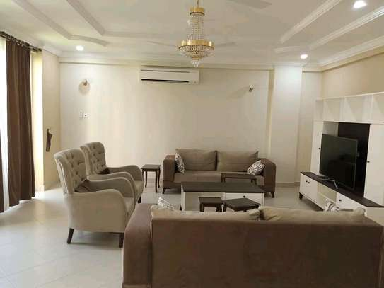 OYSTERBAY 3BEDROOM  FULL FURNISHED image 2
