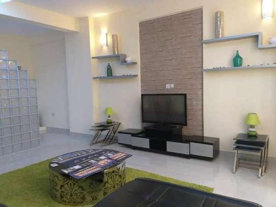 3 Bdrm Apartment at Upanga Mfaume Street
