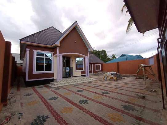 House for sale at mbagala image 2