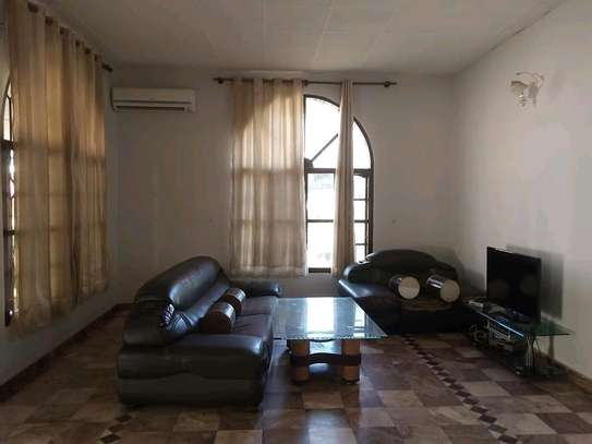 VILLA APARTMENT FOR RENT ( FULLY FURNISHED) image 10