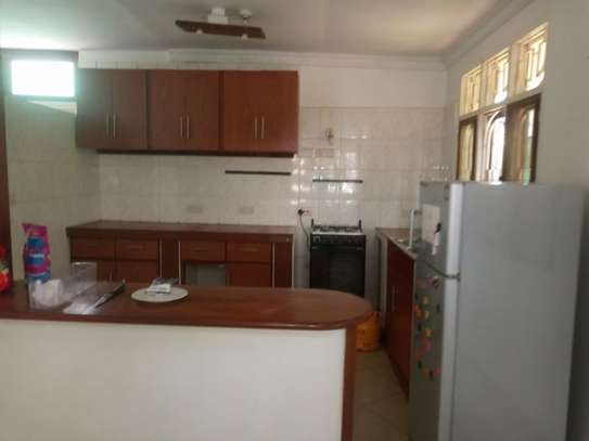 3bed room house at masaki $800 image 5