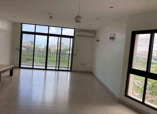 3 bedrooms apartment for rent ( new ) Hannasifu image 5