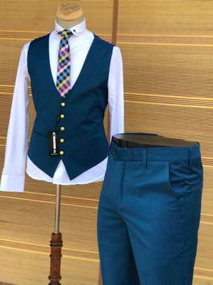 Qualty suits available now image 4