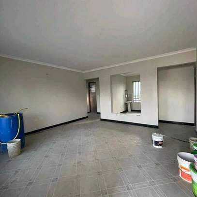 House for rent image 12