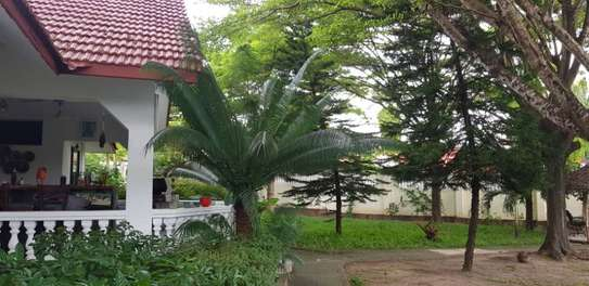 3bed house at ada estate  stand alone  f image 3