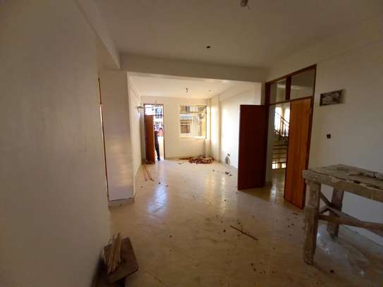 NEW 2BHK APARTMENT FOR RENT AT KINONDONI image 9