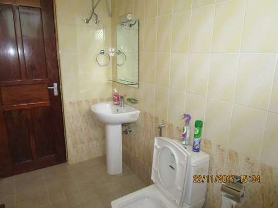 2 bed room executive apartment for rent at oyster bay image 12