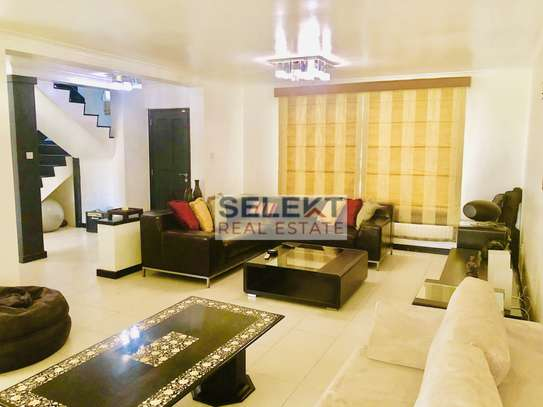 Beautiful Standalone House In Mikocheni For Sale image 5