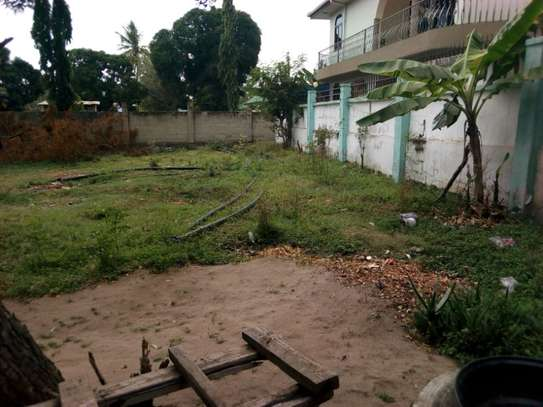 plot 2000sqm at mbezi beach tsh 200milion image 6