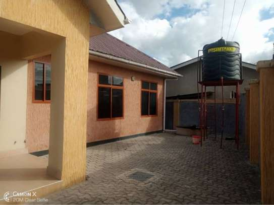 3bed house at mikocheni 1000000 image 9