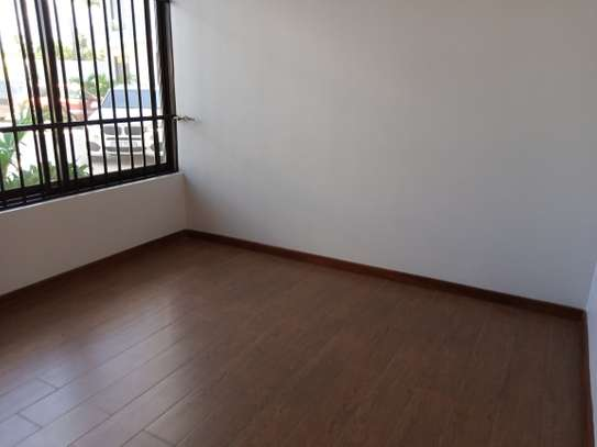 Two bedroom apartment for rent -mbezi beach image 14