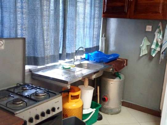 2bed apartment furnished at masaki $650pm fixed price image 5