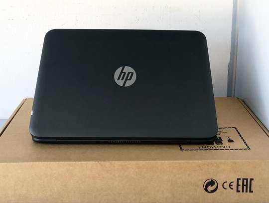 HP STREAM 11 PRO NOTEBOOK PC COMES WITH 500GB EXTERNAL image 7