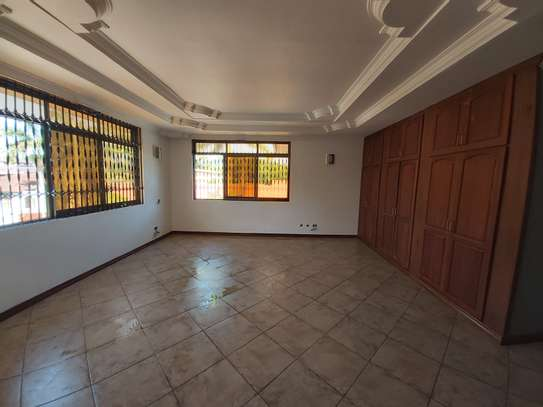 BUNGALOW FOR RENT (MSASANI) image 6
