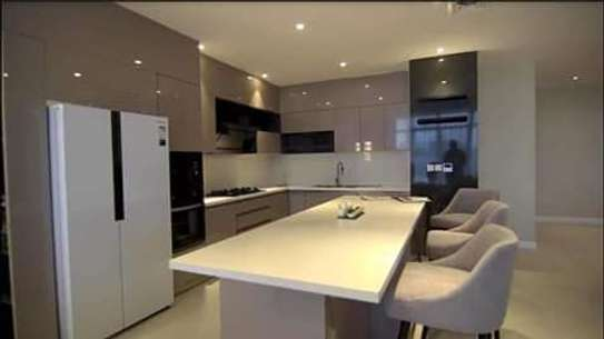 4 Bdrm Flash apartment Oysterbay image 10