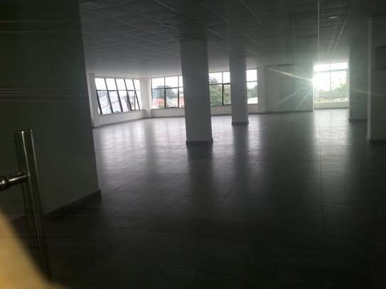 40, 70, 120, 250 Square Meters New Offices For Rent In Oysterbay image 7