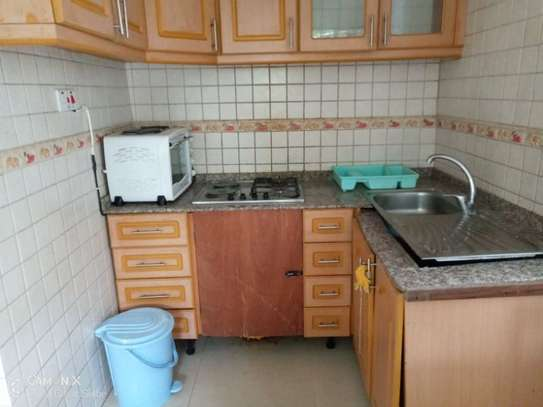2 bed apartment at american embassy $700pm image 7