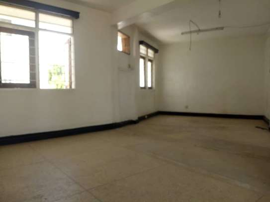 big house  8 bed room house for rent at mikocheni image 10