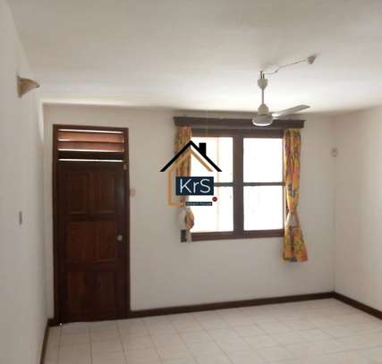 STAND ALONE HOUSE FOR RENT AT MASAKI image 2