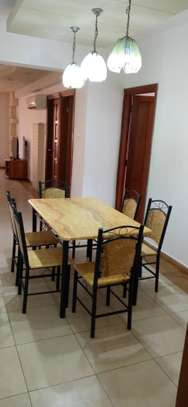 3 bed room house for rent at upanga image 4