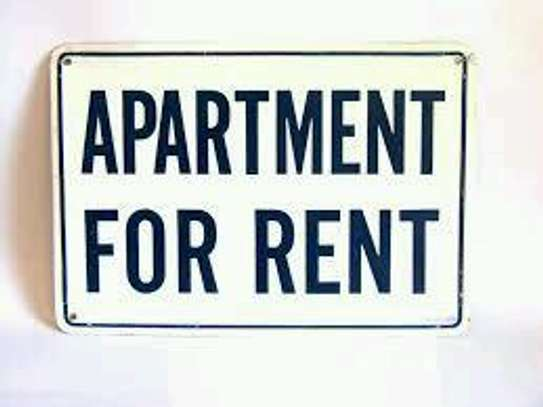 RENT Our 3 BRS Upanga Apartment- Prime Location RENT Reduced!
