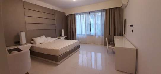 4 Bedrooms Spacious Apartments For Rent in Masaki image 6