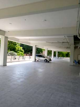 New Apartment for Rent in Msasani. image 4