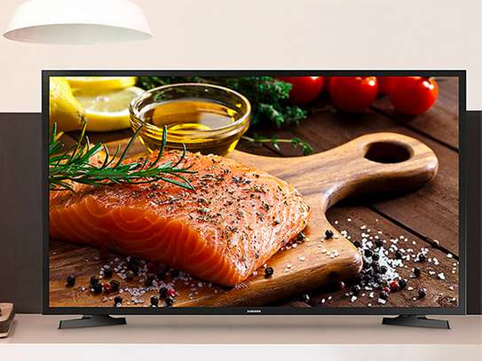 "49"" Full HD Flat Smart TV N5300 Series 5"