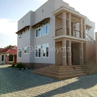 NICE HOUSE FOR RENT APARTMENT
