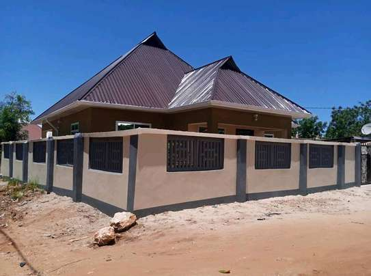 New House for sale in Boko. image 3
