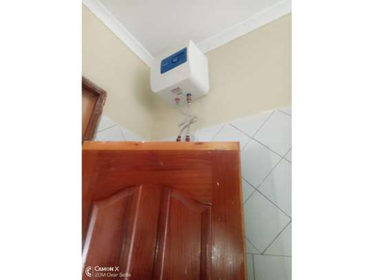 3bed house at mikocheni 1000000 image 8
