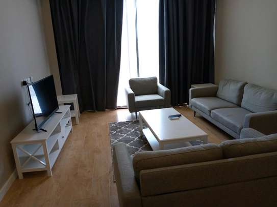 5 BEDROOMS APARTMENT FOR RENT MASAKI image 2