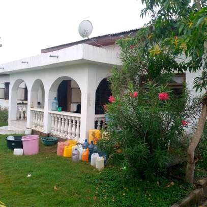 House for sale t sh mLN 150 image 1