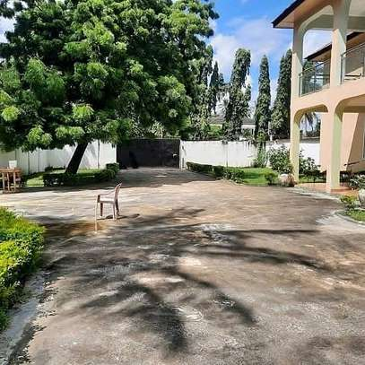 a 4bedrooms standalone in mbezi beach few metres away from the beach is now available for rent image 4