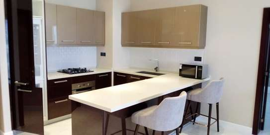 SPECIOUS 2 BEDROOMS APARTMENT FOR RENT AT OYSTER BAY