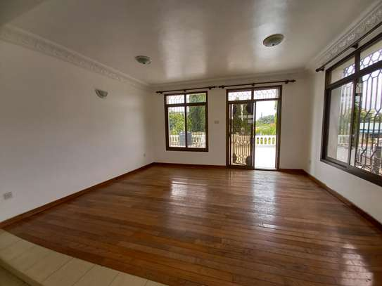 MASAKI, STAND ALONE SUITE FOR OFFICE FOR RENT AT FRONT OF CHOLE ROAD image 12