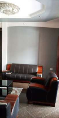 5bed furnished apartment at mbezi beach mg image 10