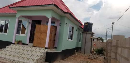 HOUSE FOR SALE CHIDACHI DODOMA image 11