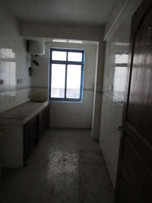 APARTMENT FOR RENT image 11