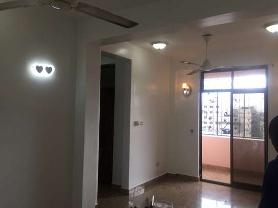 3 bedrooms apartments ( kariakoo ) for rent NEW image 3