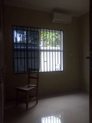 3 BED ROOM HOUSE FOR RENT AT ADA ESTATE AND DEAL FOR OFFICE $1000PM image 8