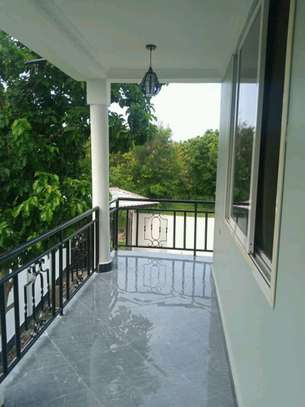 New Apartment for Rent at Mbezi Beach image 2