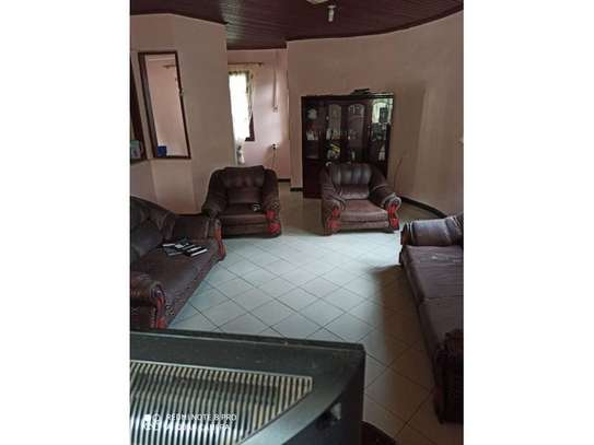 4 bed room house for sale 400mil at mbezi beach image 8