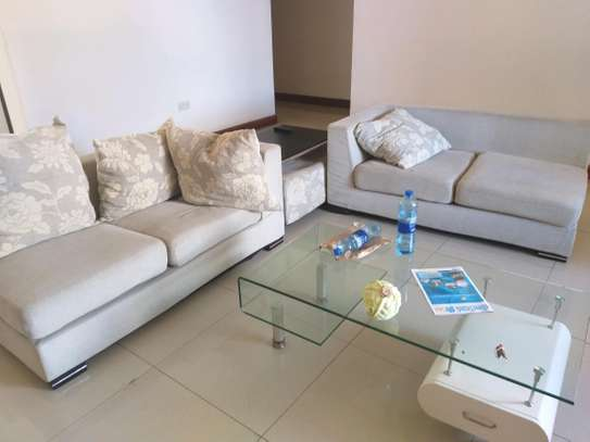 3BEDROOMS FULLY FURNISHED APARTMENT 4RENT AT MSASANI image 4