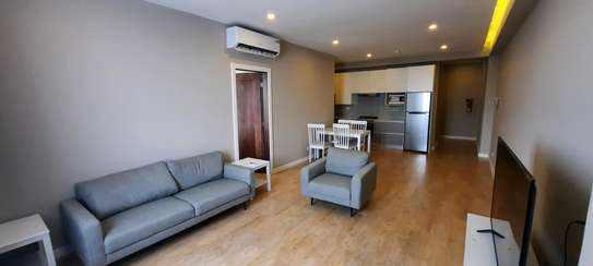 MASAKI..a luxurious 1bedroom fully furnished is available for rent image 3