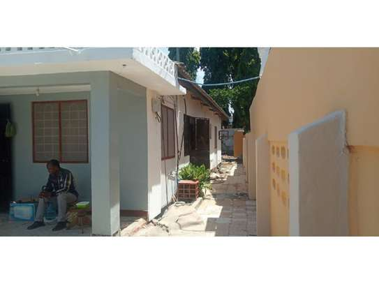 4 bed room house for rent tsh 1000000ml at mikocheni image 5