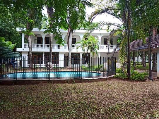 House for sale at hosterbay image 1