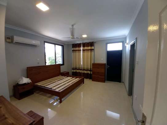 Luxury 3bhk apartment fully furnished for rent image 10